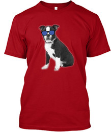 Shop Boston Terrier Dogs Uk Boston Terrier Dogs Free Delivery To