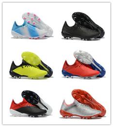 $enCountryForm.capitalKeyWord Australia - New Mercurial Superfly VI 360 Elite FG KJ 6 XII 12 CR7 Ronaldo Neymar Mens Women Boys High Soccer Shoes Football Boots Cleats Size 40-45