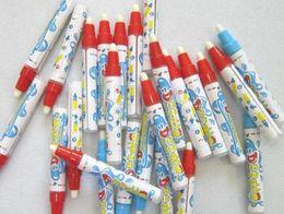 AquA mAts online shopping - learning useful Aqua doodle Aquadoodle Magic Drawing Pen Water Drawing Pen Replacement Mat add water
