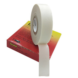 $enCountryForm.capitalKeyWord Australia - 3M 69 Glass Cloth Electrical Tape for use in 600-volt dry location applications motors, and transformers with and without varnis
