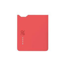 Vape mini slim online shopping - mini mod OVNS JC01 vape Pod battery mAh Slim card shaped appearance compatible JC01 Ceramic coil E liquid Pods COCO Pods