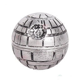 $enCountryForm.capitalKeyWord UK - Three-layer Smoke Mill Zinc Alloy 55mm Resin Ball Smoke Mill