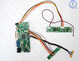 Lcd Controller Board Kit Hdmi Online Shopping | Lcd