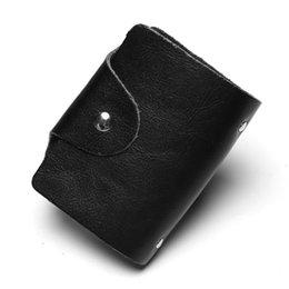 $enCountryForm.capitalKeyWord Australia - Wholesale 2019 Short Fashion Card Holders Sale New Style men women Cheap White Black Wallet Free Shipping Size 65*60