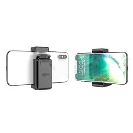 new arrival 3fc60 5733b Shop Cell Phone Holsters UK | Cell Phone Holsters free delivery to ...