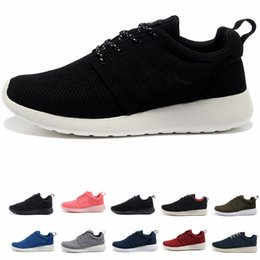 $enCountryForm.capitalKeyWord Australia - Hot sale Tanjun Run Running Shoes men women black low Lightweight Breathable London Olympic Sports Sneakers mens Trainers size 36-45