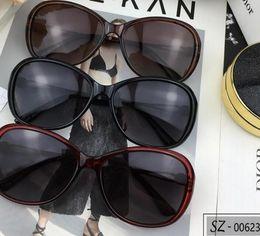 $enCountryForm.capitalKeyWord Australia - New 2019 polaroid sunglasses with polarizing lenses to block harmful light and radiation PC frames - lightweight and comfortable to wear