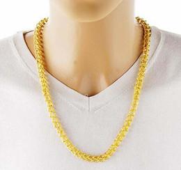 02fe4a8ff6cc5 Necklace Gold Vietnam NZ   Buy New Necklace Gold Vietnam Online from ...