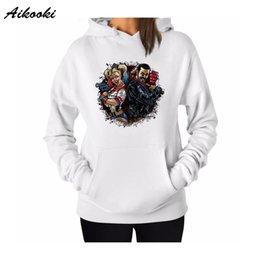 $enCountryForm.capitalKeyWord NZ - new Fashion Winter Autumn Women Brand Sweatshirt Hodies Long Sleeve Casual Women Hoodies Brand Streetwear Style Hooded Tracksuit