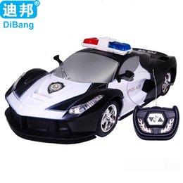$enCountryForm.capitalKeyWord Australia - 1 :24 Rc Car Toys With Remote Control Excavator Car Toys Carrinho De Controle Remoto A Bateria Voiture Radio Remote Car