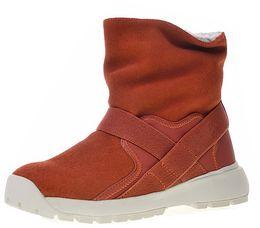 6ca578584c4b Boxing Boots For Women UK - Wmns Golkana Boot for Women Snow Boots Womens  Warm Winter