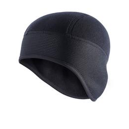c23afd0b9b18b Shop Wholesale Bike Caps Hats UK | Wholesale Bike Caps Hats free ...