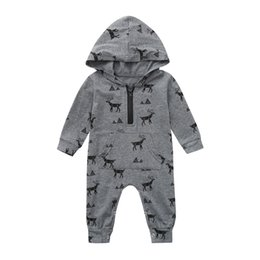 8cec8a54fa29 Shop Baby Infant Winter Jumpsuits UK