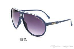 $enCountryForm.capitalKeyWord Australia - Fashion Classic Costa Sunglasses Brand Designer Mens Glasses Driving Square Sunglasses For Men Driving Eyewear Coating Black Sport Sun Glass