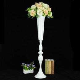 $enCountryForm.capitalKeyWord Australia - new silk cherry blossom flower wedding arch peach blossom flower metal frame for stage decoration best01156