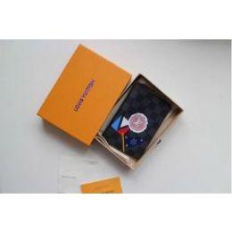 Canvas Skull Wallet Australia - Men Women Canvas Passport Cover Purse Wallet Bag Clutch Handbag Purse Bag Wallet Purse Belt Bags Mini Bags Clutches Exotics