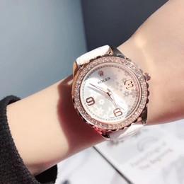 Marca de Moda luxury13 Homens ou Mulheres Relógio Mecânico de Quartzo Relógios mens womens Casais de Couro ou Aço banda relógios relógios Atacado