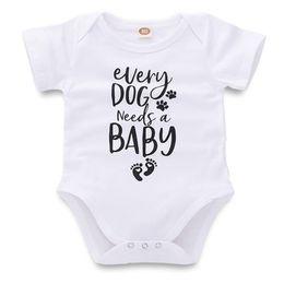 e4eb5dd7c Baby Crawling Clothes Online Shopping