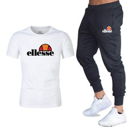 $enCountryForm.capitalKeyWord UK - 2019 o-neck Short sleeve tees Men's T Shirt Men and women Fashion Tshirt Casual Male T-shirt tops high quality