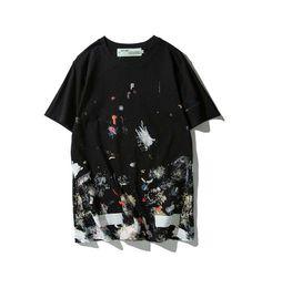 ce2fc7d6c Vestido De Fiesta De Las Mujeres Online | Vestido De La Camiseta De ...