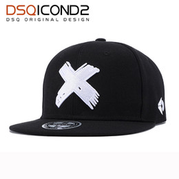 c5c583298 Coolest Baseball Caps Australia | New Featured Coolest Baseball Caps ...