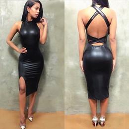 c8c472bbe Mini Cuero Ajustado Online | Mini Faldas De Cuero Ajustadas Online ...