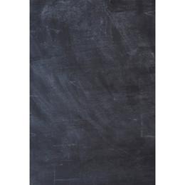 Pattern Decor Australia - Laeacco Dark Gradient Solid Color Blackboard Party Love Decor Pattern Photographic Background Photo Backdrops Photo Studio