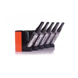 $enCountryForm.capitalKeyWord UK - 100% Original Vape Pen Pipe 710 kit 900mAh Battery Original Mod Cartridge Tank Kit pipe shaped vape Vape Box Ecig Mods