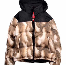 bcdfd0263 Couples Winter Outerwear Online Shopping | Couples Winter Outerwear ...