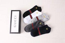 Underwear & Sleepwears Generous Original Design Funny Chinese Characters Men And Women Street Skateboard Socks Hong Kong Wind Tide Socks Unisex Cotton Sock 100% Guarantee
