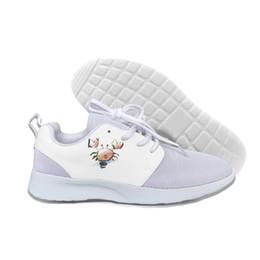 $enCountryForm.capitalKeyWord UK - Summer Baitao Port-flavored Graffiti Sports Shoes Retro-vintage High-Up Leisure Shoes Women Korean Ins Cute Slipper