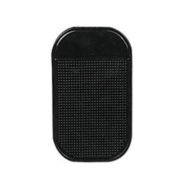 $enCountryForm.capitalKeyWord Australia - Anti-Slip Phone Mat Holder Pad Sticky Mat Anti Slip Pens MP4 Pad Car Dash Place Universal Mobile Phone Holder Car Styling