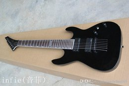 Discount guitar ltd electric 2014 new arrival free custom shop strings electric guitar LTD strings guitar