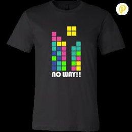 $enCountryForm.capitalKeyWord Australia - NO WAY FUTABA RACERBAHip hop T Shirt Unisex T Shirt