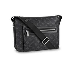 $enCountryForm.capitalKeyWord UK - Odyssey Messenger Pm M44223 Men Messenger Bags Shoulder Belt Bag Totes Portfolio Briefcases Duffle Luggage