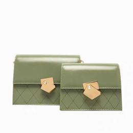 b9b450ba3542 Lap Bags Canada | Best Selling Lap Bags from Top Sellers | DHgate Canada