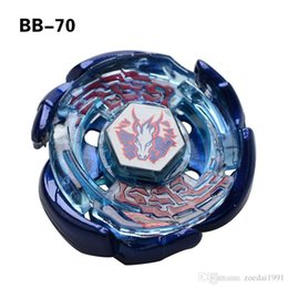 $enCountryForm.capitalKeyWord Australia - Galaxy Pegasus Metal Fury 4D Legends Beyblade Hyperblade BB70 Without Launcher Spinning Top Toys with original box