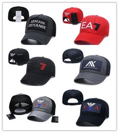 alumni caps 2020 - Wholesale AX hats Brand Hundreds Tha Alumni Strap Back Cap men women bone snapback hat Adjustable panel Casquette discou