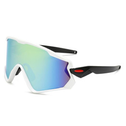$enCountryForm.capitalKeyWord Australia - 2019 MBT Bicycle Cycling Glasses Men Women Sport Road Riding Eyewear oculos gafas ciclismo Mountain Cycling Sunglasses Racing Bike Goggles