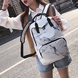 Large Capacity Backpack Australia - Large Capacity Canvas Backpack Women Casual Rucksack Female Travel Shoulder Back Pack Girls Backpack School 2019 Hot Selling Y19061102