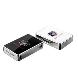$enCountryForm.capitalKeyWord UK - authentic vape pen pod mod electronic cigarette smoking kit portable smoking battery device 420mah auto battery smoking mod e cig