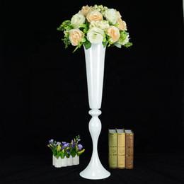 $enCountryForm.capitalKeyWord UK - new style metal table decoration ccessories wedding flower arrangement   vase centerpieces best01160
