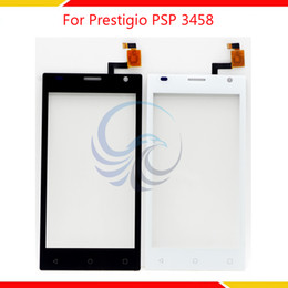 $enCountryForm.capitalKeyWord NZ - Touch Screen For Prestigio Wize O3 PSP3458 PSP 3458 DUO Touch Screen Digitizer Glass Replacement