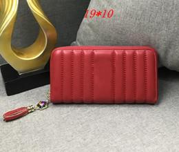 $enCountryForm.capitalKeyWord Australia - Designer Handbag Purse Simple Designer Wallet Famous C Cheap Luxury Cheap Luxury Designer Women pu Leather Wallet Designer's Wallet 9111229