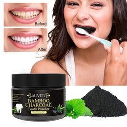 Dental teeth clean online shopping - ALIVER Teeth Whitening Powder Oral Hygiene Cleaning Serum Removes Plaque Stains Tooth Bleaching Dental Tools Toothpaste B