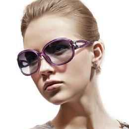$enCountryForm.capitalKeyWord Australia - Sexy Lady Oversized Women Sunglasses Brand Women Retro Luxury Leopard Sun Glasses UV Shade Eyewear For Female oculos