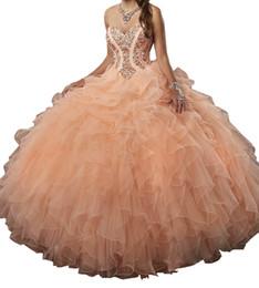 Uhren & Schmuck Active Ballroom/costume/stage Rainbow Mermaid Crystal Rhinestone Bead Diamond Pearl Push Up Bustier Crop Top Corset Bralete Plus Size