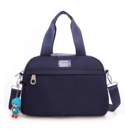 $enCountryForm.capitalKeyWord UK - 2019 Design Women's Handbag Ladies Totes Clutch Bag High Quality Classic Shoulder Bags Fashion Leather Hand Bags Mixed order handbags12