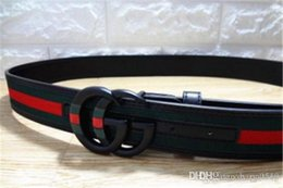 $enCountryForm.capitalKeyWord Australia - Famous brand Snake buckle belt designer luxury high quality belts for men business waist ceinture With Gift Package