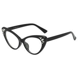 Vintage UkFree Sunglasses Vintage Shop Cateye Cateye Shop Sunglasses sQtdhrC